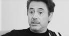 Robert Downey Jr. fortæller om livet efter Marvel i nyt videointerview