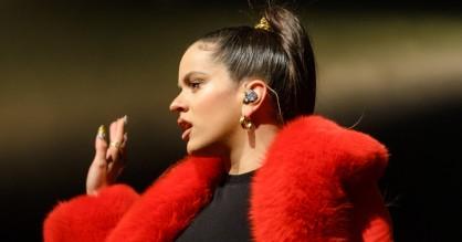 Hør ugens 10 bedste nye sange – fra spansk flamenco-pop til britisk dancehall og dansk afrobeat