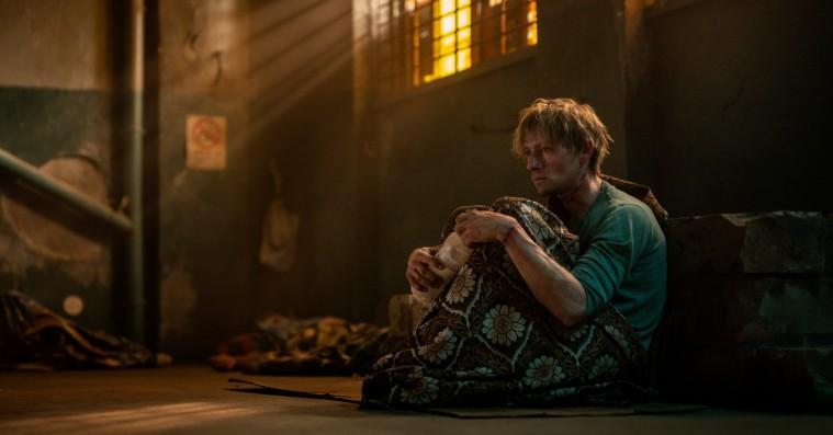 Det skal du se i biografen i august – fra Tarantino til ventet dansk gidseldrama