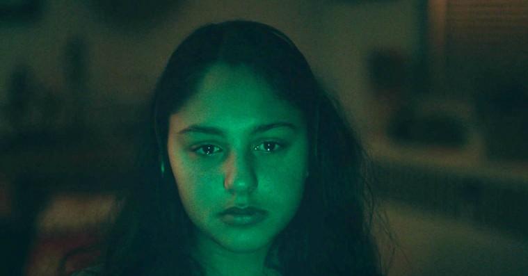 'Share': Én dårlig aften er nok i HBO Nordic-aktuel ungdomsfilm