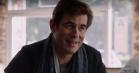 Claes Bang spiller en vigtig rolle i 'The Affair's sidste sæson – se ham folde sig ud i traileren