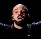 Best rapper alive #3: Drake er verdens største rapper – er han også den bedste?