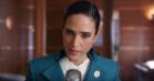 Serieversionen af 'Snowpiercer' lover højoktan klassekamp – se første trailer med Jennifer Connelly