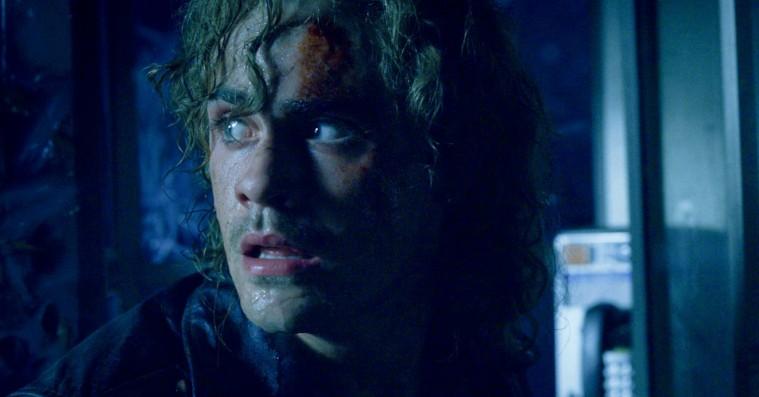 De 7 største chok i 'Stranger Things' sæson 3 – og hvad de betyder for sæson 4