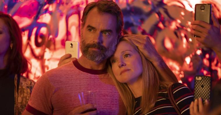 'Tales of the City': Netflix satser på mangfoldighed, men perlerne er for få