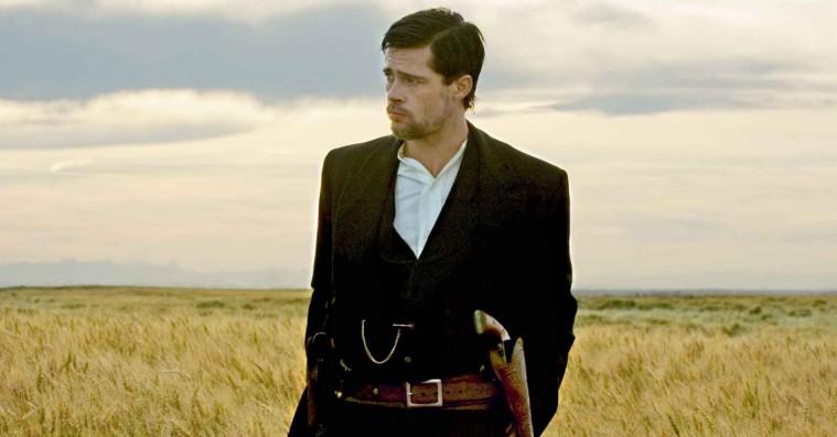 De seks bedste moderne westerns, du kan streame nu og her