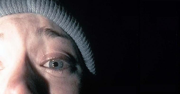 Skræmmer 'The Blair Witch Project' stadig, når vi ved, at den er fake?