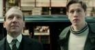 'Kingsman'-franchisen rykker tilbage til Anden Verdenskrig – se traileren til 'The King's Man'