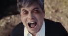 En fotograf hjemsøges af onde ånder i første fulde trailer til anden sæson af gyserserien 'The Terror'