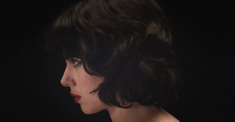 Geniale 'Under the Skin' med Scarlett Johansson på vej som serie