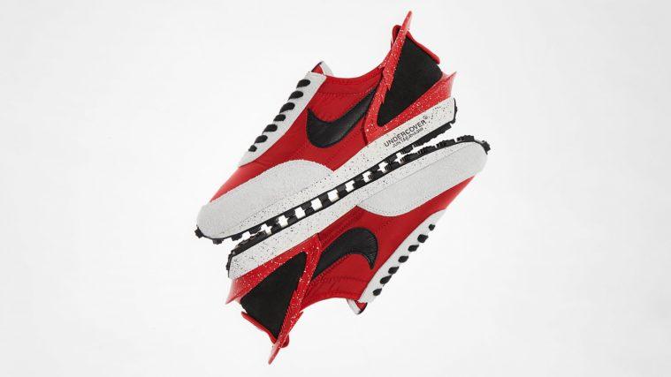 Ugens bedste sneaker nyheder – Skepta designer Nike Shox