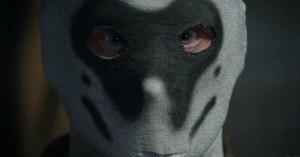Første fulde trailer til HBO's stærkt imødesete superhelteserie 'Watchmen' er landet – og det ser hæsblæsende ud