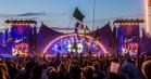 Syv Instagram-øjeblikke, der får os til at savne Roskilde Festival – og tre, der gør os glade for, det er slut