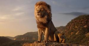 'Løvernes Konge': En majestætisk Disney-triumf fra første brøl