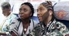 'A Black Lady Sketch Show' på HBO bryder ny grund – men hvad er det, og hvem står bag?