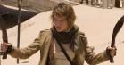 'Resident Evil'-filmene bliver lagt for had – men de er langt bedre end deres rygte