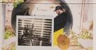 Bon Ivers nye album 'i,i' er ude – tre uger før tid
