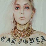 Lingua Ignotas 'Caligula' er en af årets mest hårrejsende musikalske oplevelser - Caligula