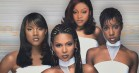 For 20 år siden udgav Destiny's Child et r'n'b-mesterværk – arven lever stadig videre