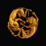 Beyoncé lader afropoppen brøle igennem på 'Løvernes konge'-albummet 'The Gift' - The Lion King: The Gift