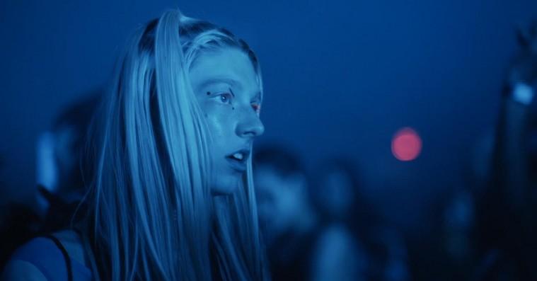 'Euphoria' – hele serien: HBO's ungdomssatsning slutter lige så dramatisk, som den begyndte