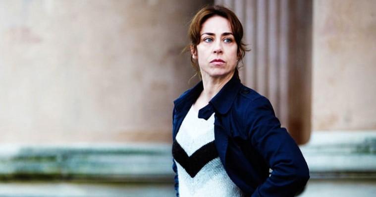 Netflix annoncerer ny stor dansk serie – fra manden bag 'Forbrydelsen'