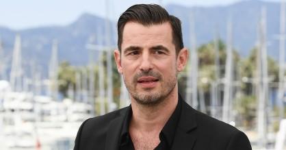 Claes Bang får kæmpe seriegennembrud i 'The Affair' og Netflix' 'Dracula': »Hold kæft det bliver sjovt det her!«