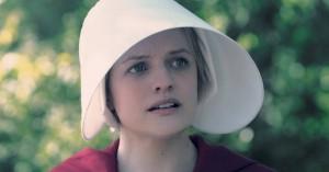 'The Handmaid's Tale': De tre største spørgsmål efter finalen på sæson 3