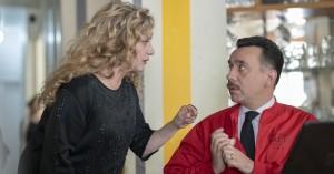 'Los Espookys' Sætter man pris på knaldsort komik, er overset HBO-serie noget af det sjoveste