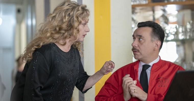 'Los Espookys': Sætter man pris på knaldsort komik, er overset HBO-serie noget af det sjoveste