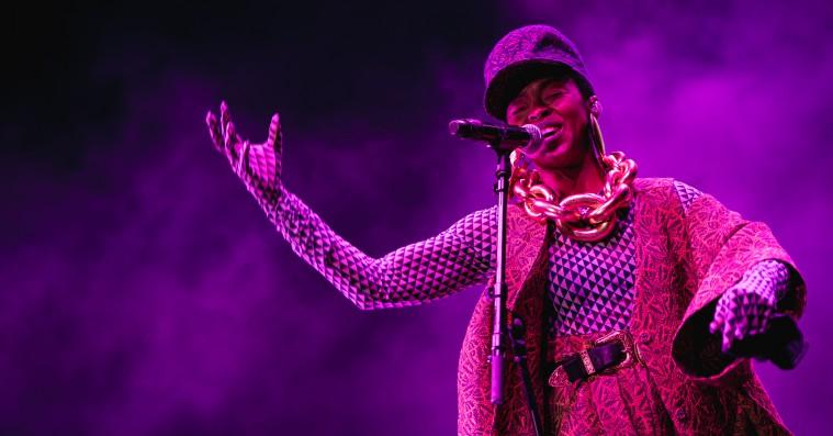 Lauryn Hills Tivoli-koncert var aldrig god nok til, at man kunne ignorere forsinkelsen