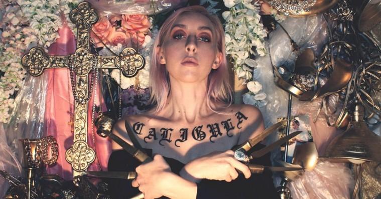 Top Tracks: Hør ugens otte bedste nye sange – inklusive et pænt makabert Eminem-cover