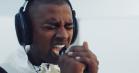 Hør Lord Siva og Veras nye single 'Oh My God' – følger op på kæmpesuccesen 'Paris'