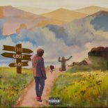 YBN Cordae er et lovende hiphoptalent, men hans debutalbum er mere hyggeligt end spektakulært - The Lost Boy