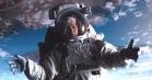 'Lucy in the Sky' med Natalie Portman kan blive årets store rumomoplevelse – se traileren