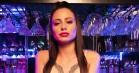 Tessa udnævner sig til dansk raps dronning på den nye single 'Okay'