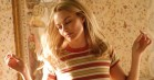 Kritikken af Margot Robbies rolle i 'Once Upon a Time In Hollywood' er helt misforstået – heldigvis