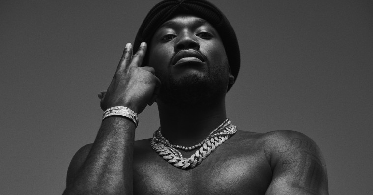 Glem alt om ASAP Rocky-sagen: Meek Mill er rapperen, der fortjener din opmærksomhed