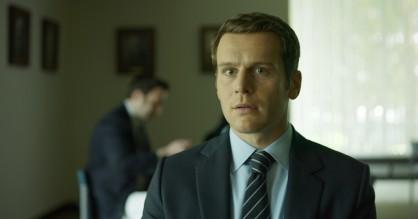 Det bedste og det værste i 'Mindhunter' sæson 2 – fra Son of Sam til slutningen