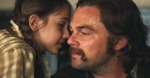 De bedste scener i 'Once Upon a Time in Hollywood' – fra 10-årig breakout-stjerne til frozen margaritas