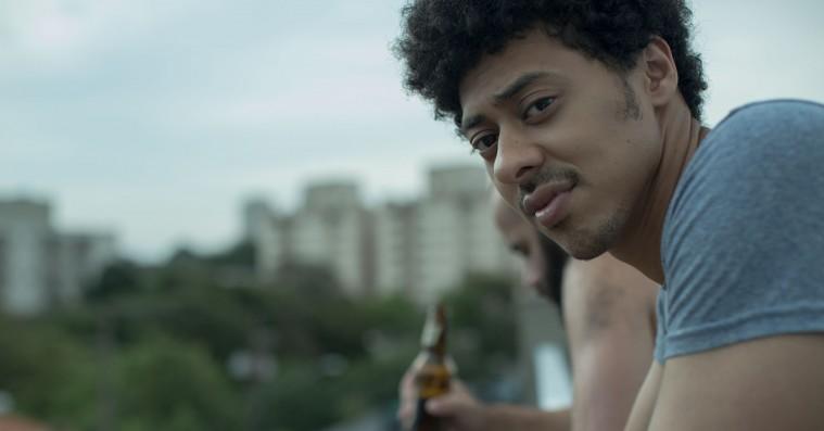 'Pico da Neblina': Ny HBO-serie er en brasiliansk Breaking Good