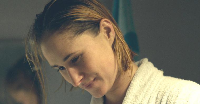 Ti danske kortfilm, du skal se på årets Odense International Film Festival
