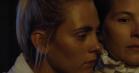 Den danske debut 'Psykosia' med Victoria Carmen Sonne og Trine Dyrholm ser ualmindeligt flot ud – tjek traileren