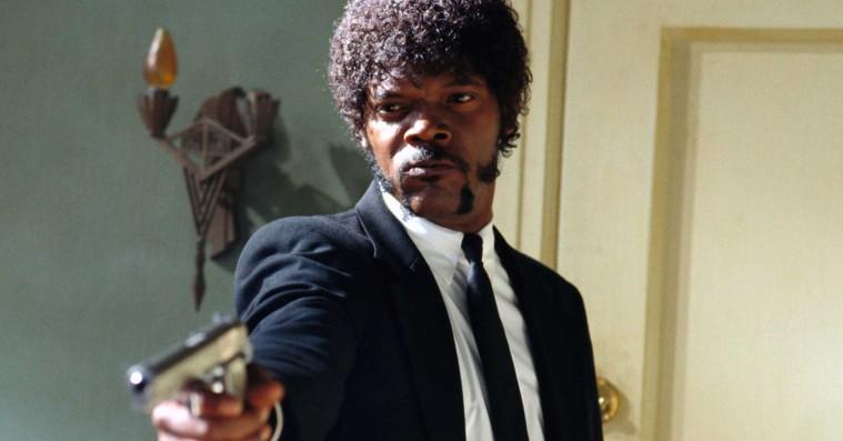 Mere end stil og vold: Hvad Quentin Tarantinos film egentlig handler om på et dybere plan