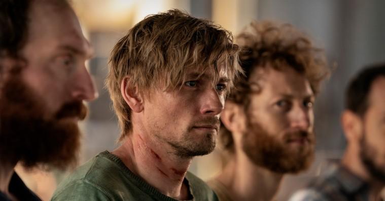 Tre danske film sidder tungt på årets Robert-nomineringer – se hele listen