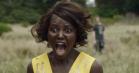 Lupita Nyong'o spiller presset pædagog i absurd zombiekomedie: Se første trailer til 'Little Monsters'