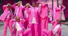 Missy Elliott deler Timbaland-coproduceret ep: 'Iconology' – første udgivelse i 14 år