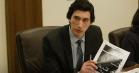 Adam Driver afslører tortur hos den amerikanske regering – se traileren til den ventede 'The Report'