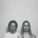 Jærvs popmusik tager dig tilbage til 80'erne – uden at henfalde til sentimentalitet - Kriger