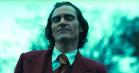 'Joker'-instruktør: Robert Pattinsons Batman og Joaquin Phoenix' Joker kommer aldrig til mødes